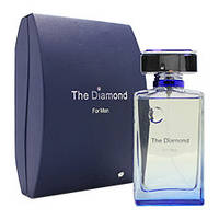 C.Crawford The Diamond EDP 100ml мужской