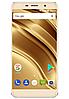 UleFone S8 Pro 2/16 Gb gold, фото 2