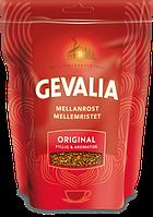 Кофе растворимый Gevalia Mellanrost Original 200 гр