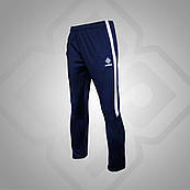 Спортивные брюки BestTeam Cordoba TP-11524 темно-синие