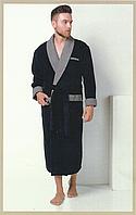 Мужской халат Nusa