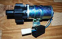 Дополнительный насос отопителя 24В 18мм