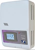 Стабилизатор напряжения LUXEON EW9000