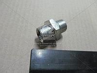 Штуцер переходной S19хS22 (М16x1,5-М18x1,5)