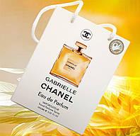 Chanel Gabrielle (Шанель Габриэль) в подарочной упаковке 50 мл.
