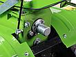 Бензиновый мотоблок BIZON 1100C, (7 л.с.), фото 5