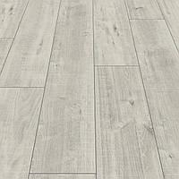 Дуб Гала Белый - коллекция Villa, ламинат My Floor