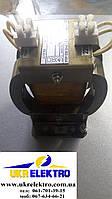 Трансформатор ОСМ-1