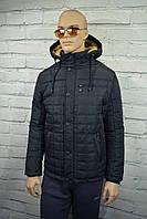 Куртка молодежная зимняя овчина