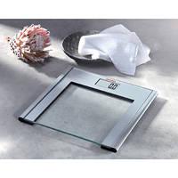 Напольные весы Soehnle 61350 (Германия) Silver Sense