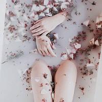 Сексуальный фетишизм: подборка самого интересного | SophPlay