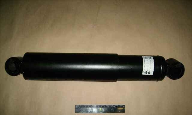 Амортизатор Т-150 передньої підвіски - 151.31.011