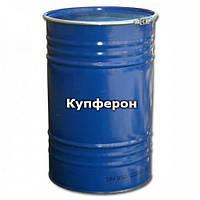 Купферон (N-нитрозо-N-фенилгидроксиламин аммонийная соль), чда
