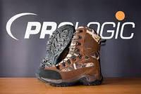 Ботинки prologic