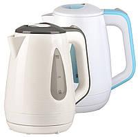 Электрический чайник Maestro MR-031-N