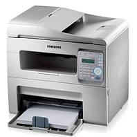 Прошивка Samsung SCX-4655FN и заправка принтера, Киев с выездом мастера