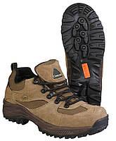 Ботинки Prologic Cross Grip-Trek Shoe  низкие