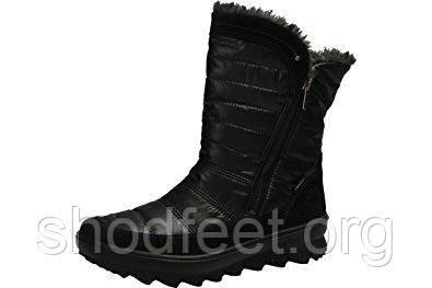 Женские зимние сапоги LeGero Novara Boots Gore-Tex 1-00932-02