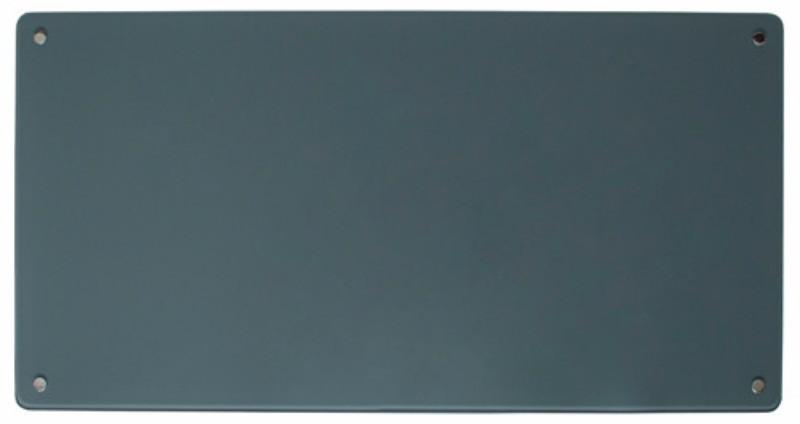 Обогреватель инфракрасный 430Вт SunWay 450-SWG-RA-Сірий - Mini-Cena - интернет магазин посуды и бытовой техники  в Луцке