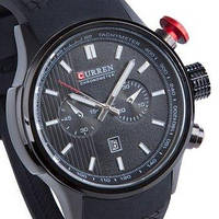 Мужские наручные часы Curren 8175