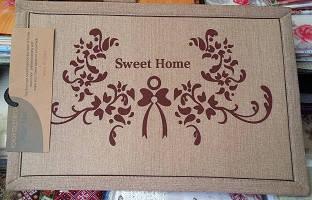 Придверные коврики для дома