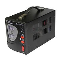 Стабилизатор напряжения LUXEON E1500
