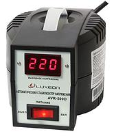 Стабилизатор AVR-500D