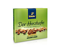 Кофе Tchibo Der Herzhaft (Мягкое сердце) 2 х 250 г молотый
