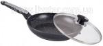 Сковорода 24 см.  FRU-053