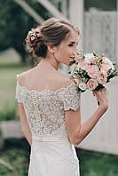 Заказать свадебное фото-видео т.(093)9799254