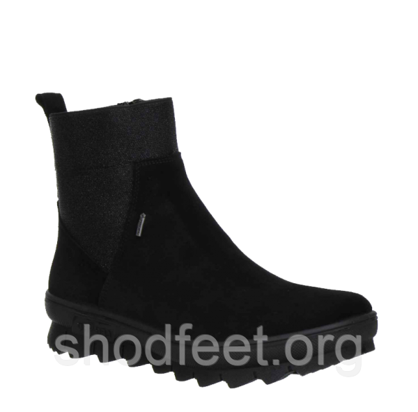 Женские ботинки LeGero Novara Boots Gore-Tex 1-00504-00