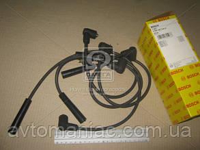 Провода высоковольтные (комплект.)