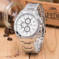 Мужские часы Oriando с белым циферблатом, фото 1