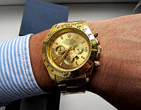 Часы мужские Rolex Daytona. Магазин мужских часов. Стильные часы. Лучший выбор.
