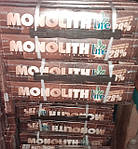 Всё об электродах Монолит