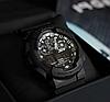 Мужские спортивные часы, чоловічий спортивний годинник Casio G-Shock GA-100, касио джи шок, фото 5