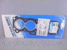 Прокладка Гбц Mazda gd 2.0