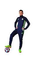 Спортивный костюм Реал М  (Adidas) Condivo 16 #1