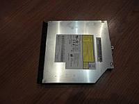 Dvd привод б.у. оригинал для  Lenovo G550 G555