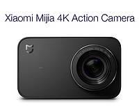 Экшн-камера Xiaomi Mijia Mini 4K Action Camera - стандартная комплектация
