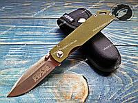 Нож складной MV2 AKS
