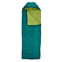 Спальный мешок FORCLAZ 10° QUECHUA