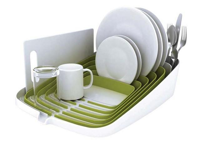 Заварочные чайники, сахарницы, наборы для специй,молочники и т.д