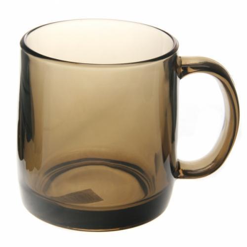 Чашки,кружки luminarc