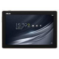 "Планшет ASUS ZenPad 10"" 2/16GB LTE Grey (Z301ML-1H008A)"