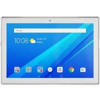 """Планшет Lenovo Tab 4 10"""" LTE 2/16GB Polar White (ZA2K0060UA)"""