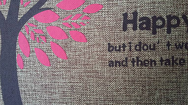 Коврик придверный для дома с разным принтом 50*80 см, придверные коврики для дома оптом от производителя, фото 3