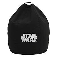 Кресло мешок - принт Star Wars