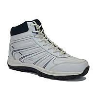 Ботинки мужские спортивные