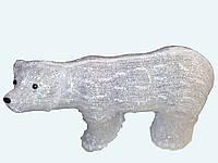 """Светодиодная фигура """"Северный мишка"""""""
